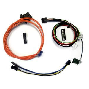 Набір кабелів для мультимедійних інтерфейсів BOS MI013 BOS MI015