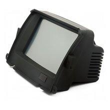 """Автомобільний РК монітор 7"""" для Mitsubishi L200 Pajero - Короткий опис"""