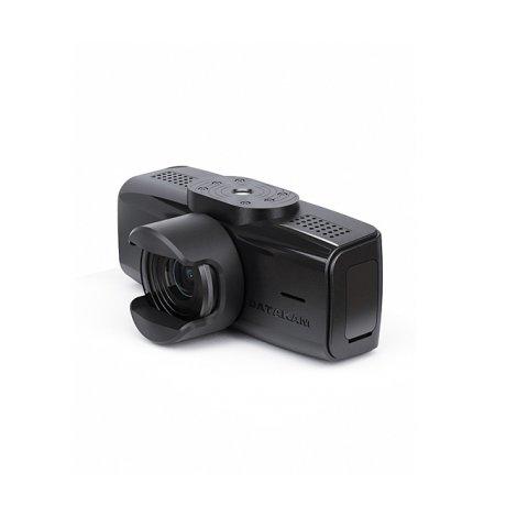 Відеореєстратор із G сенсором і  GPS Datakam G5 CITY PRO BF