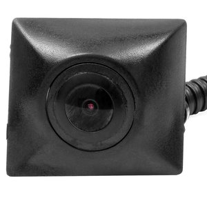 Front View Camera for Mercedes Benz E Class of 2012 2013 MY