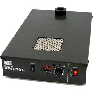 GOOT XPR-600 Preheater