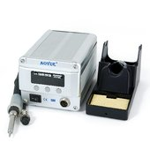 Soldering Station AOYUE INT3233