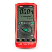 Digital Multimeter UNI-T UT90D