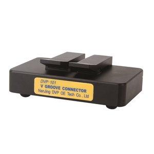 Fiber Coupler DVP-101