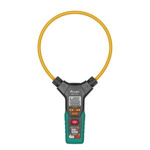 True RMS Flex Clamp Meter Pro'sKit MT-3112