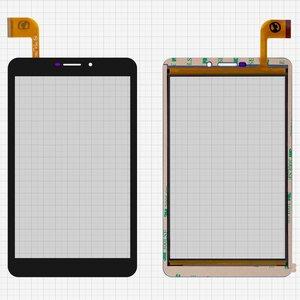 Touchscreen for Nomi C070020 Corsa Pro 7' 3G Tablet, (7