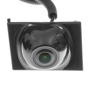 Front View Camera for Mercedes-Benz E Class of 2016-2017 MY