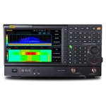 Real-time Spectrum Analyzer RIGOL RSA5065