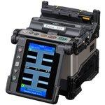 "Empalmadora de fibra óptica Fujikura 80S+ ""Kit-A"" Plus"