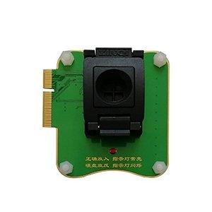 Модуль JC Pro 1000S 32/64 Bit NAND