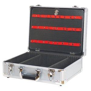 Кейс для инструментов Pro'sKit TC-310