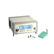Insertion Loss and Return Loss Testers