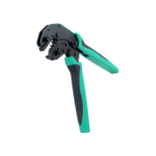 MC4 Crimping Tools