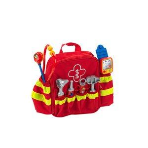 Рятувальний рюкзак лікаря Klein