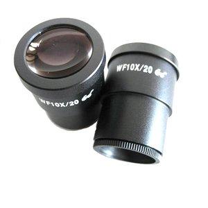 Eyepiece XTX-series WF10x
