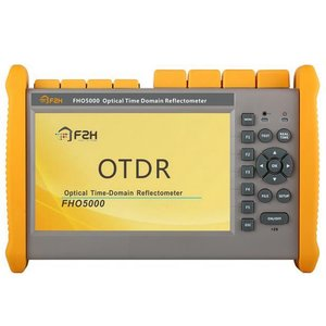 Optical Time-Domain Reflectometer Grandway FHO5000-T40F