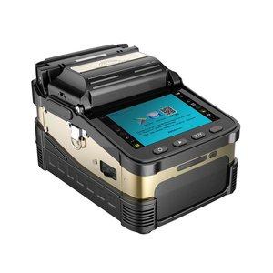 Сварочный аппарат для оптоволокна Signalfire AI-8