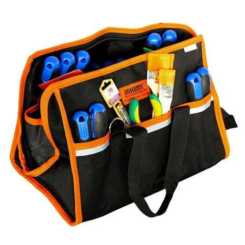 Waterproof Tool Bag Jakemy JM B01